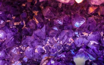 Crystal Healing, does it really work?